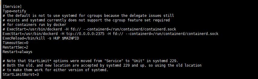 DockerMaven插件